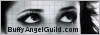 BuffyAngelGuild.com
