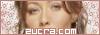Hannah's Website