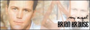Small Brian Banner